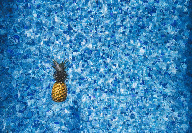 Pineapple Pool.jpeg